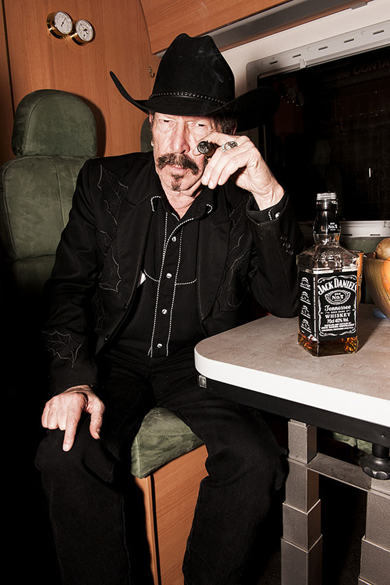 kinky friedman asshole from el paso lyrics